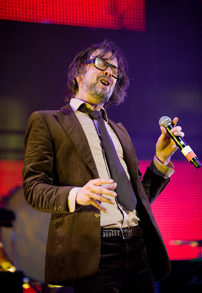 Jarvis Cocker #3